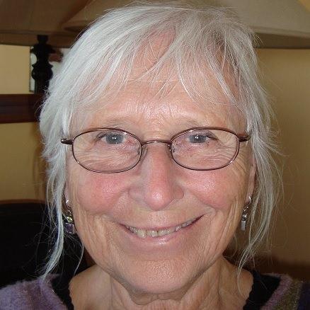 Counselling Whangarei - Counsellor Celia