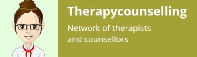 therapycounselling