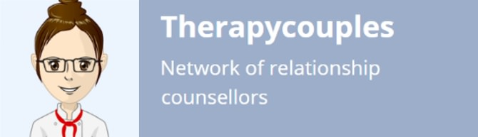 therapycouples