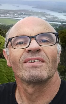 relationship-counselling-whangarei-damian-pullen